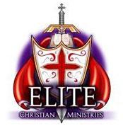 Elite Christian Ministries Inc.